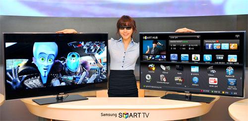 TIVI bị mốc màn hình, tivi bị rộp màn hình