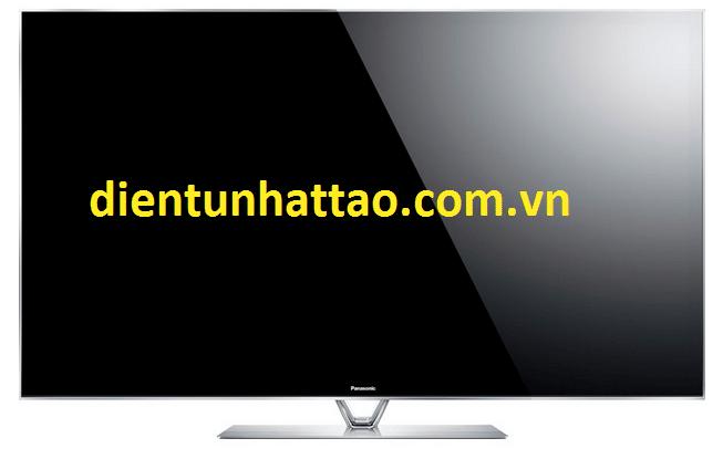 thay màn hình tivi ở đâu