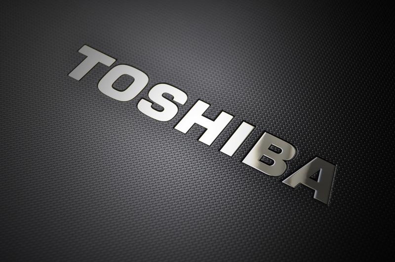 Board TIVI TOSHIBA