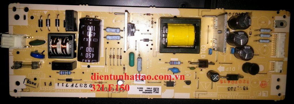 bo-nguon-tivi-sharp-32le150