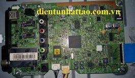 Bo xử lý 32J4303