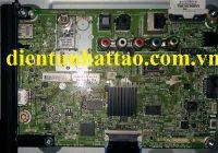 Bo TIVI LG 55LH575 Smart TIVI