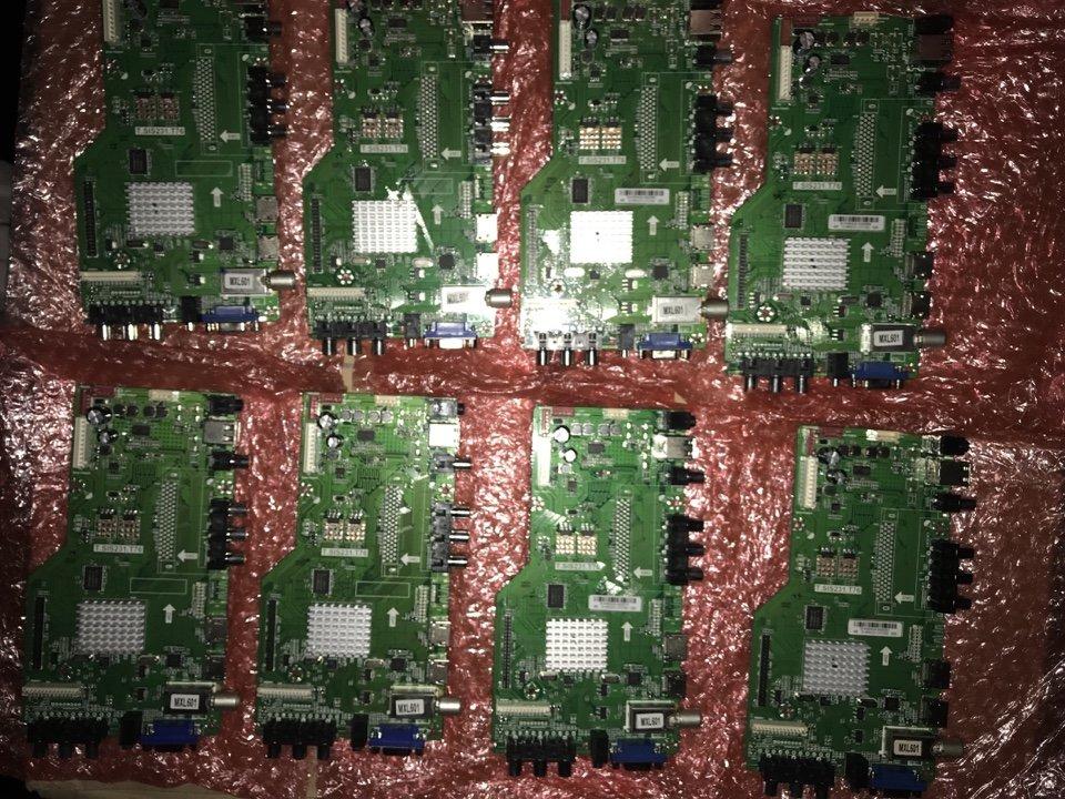 bo xử lý 48A402